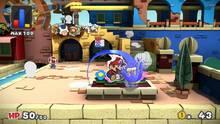 Imagen 10 de Paper Mario: Color Splash