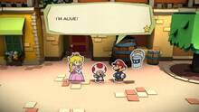 Imagen 11 de Paper Mario: Color Splash