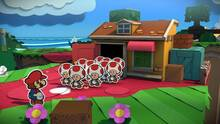Imagen 12 de Paper Mario: Color Splash