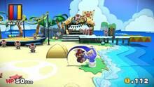 Imagen 15 de Paper Mario: Color Splash