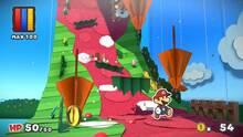 Imagen 16 de Paper Mario: Color Splash