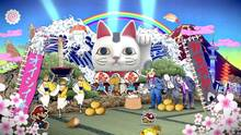 Imagen 17 de Paper Mario: Color Splash