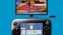 Imagen 18 de Paper Mario: Color Splash