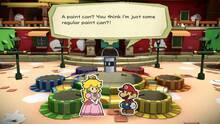 Imagen 19 de Paper Mario: Color Splash