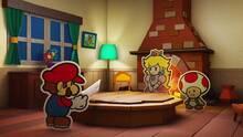 Imagen 23 de Paper Mario: Color Splash