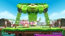 Imagen 6 de Kirby: Planet Robobot