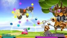 Imagen 7 de Kirby: Planet Robobot