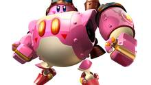 Imagen 9 de Kirby: Planet Robobot