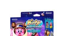 Imagen 13 de Kirby: Planet Robobot