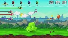 Imagen 10 de Bird Mania Party eShop