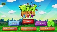 Imagen 12 de Bird Mania Party eShop