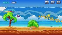 Imagen 5 de Bird Mania Party eShop