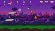 Imagen 6 de Bird Mania Party eShop