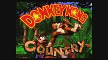 Imagen 7 de Donkey Kong Country CV