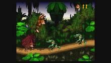 Imagen 8 de Donkey Kong Country CV