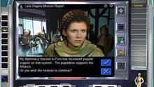 Imagen 3 de STAR WARS Rebellion