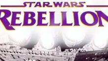 Imagen 6 de STAR WARS Rebellion