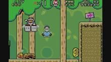 Imagen 3 de Super Mario World: Super Mario Advance 2 CV