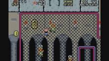 Imagen 5 de Super Mario World: Super Mario Advance 2 CV
