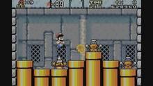 Imagen 7 de Super Mario World: Super Mario Advance 2 CV