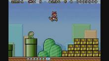 Imagen 2 de Super Mario Advance 4: Super Mario Bros. 3 CV