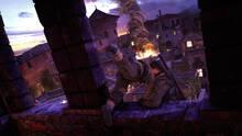 Imagen 41 de Sniper Elite 4