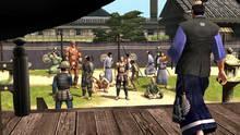 Imagen 12 de Way of the Samurai 3