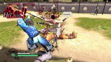 Imagen 14 de Way of the Samurai 3