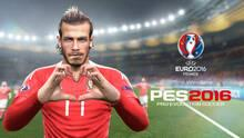 Imagen 27 de PES UEFA EURO 2016