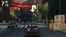Imagen 9 de Asphalt Urban GT