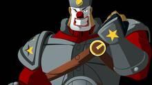 Imagen 1 de Masquerade: The Baubles of Doom