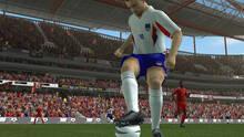 Imagen 2 de Esto es Fútbol 2005