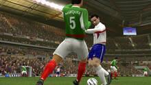 Imagen 3 de Esto es Fútbol 2005