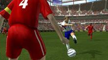 Imagen 4 de Esto es Fútbol 2005