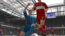 Imagen 5 de Esto es Fútbol 2005