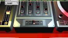 Imagen 11 de DJ - Decks & FX