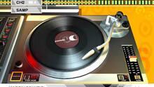 Imagen 4 de DJ - Decks & FX