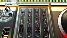 Imagen 7 de DJ - Decks & FX