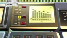 Imagen 9 de DJ - Decks & FX