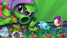 Imagen 8 de Plants vs Zombies Heroes