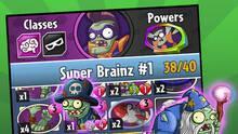 Imagen 9 de Plants vs Zombies Heroes