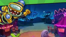 Imagen 11 de Plants vs Zombies Heroes