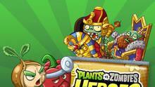 Imagen 12 de Plants vs Zombies Heroes