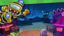 Imagen 5 de Plants vs Zombies Heroes