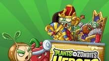 Imagen 6 de Plants vs Zombies Heroes