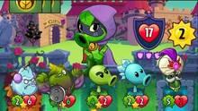Imagen 7 de Plants vs Zombies Heroes