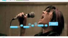 Imagen 15 de SingStar Party