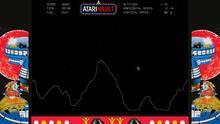 Imagen 2 de Atari Vault