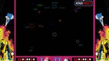 Imagen 3 de Atari Vault