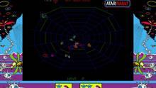 Imagen 4 de Atari Vault